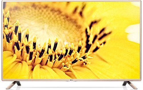 LG 42LF561V 106 cm (42 Zoll) Fernseher (Full HD, Triple Tuner) LG Electronics http://www.amazon.de/dp/B00VLLY9K4/ref=cm_sw_r_pi_dp_-Qcbwb0R57E6S