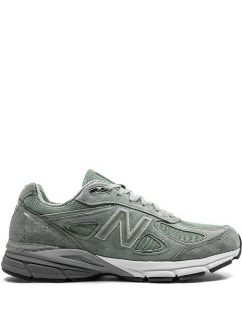 New Balance 990v4 Sneakers in 2020