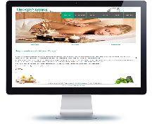 PROJEKTE - Webdesign Lehmann - Webdesign und Homepagegestaltung für Handwerk und Handel. Webdesign aus Regensburg