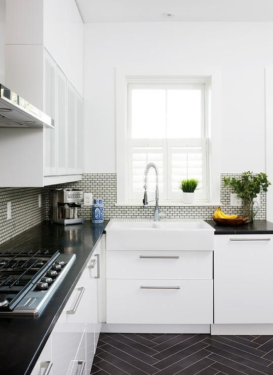 an ikea vimmern kitchen faucet is fixed