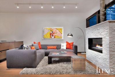 Luxury Decor Aspen House Mountain Homes Design Interiors Design
