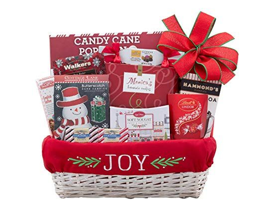 Delicious Christmas Gifts To Wish Them A Merry Holiday Season Shop Now Corporate Gift Baskets Wife Gift Basket Wine Country Gift Baskets