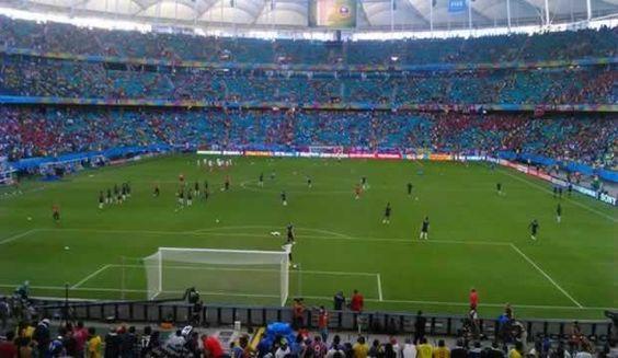França abre o placa faz 2 a 0 na  Suíça