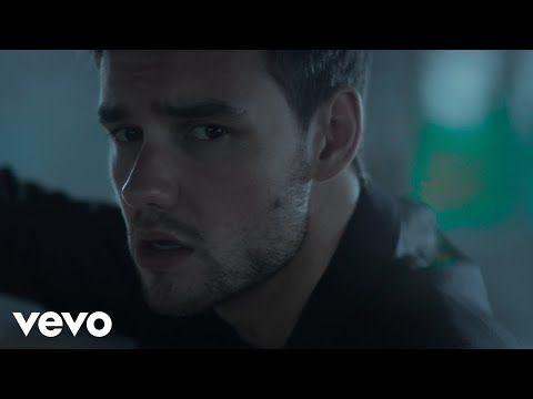 Liam Payne Bedroom Floor Official Video Youtube Liam Payne Bedroom Flooring Music Videos Bedroom floor liam payne lyrics