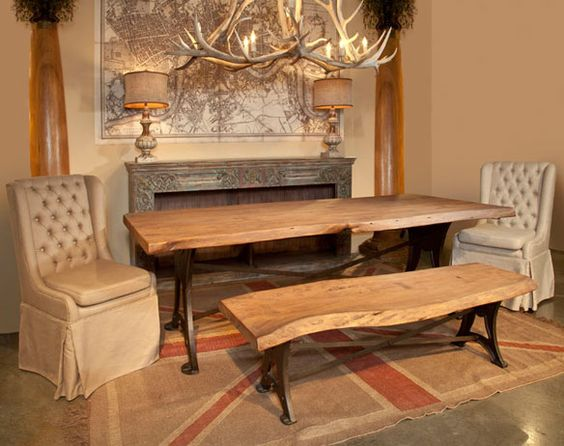 Tin Star Furniture Is A Family Owned Home Furniture And Bedding Store  Located In Denison, TX. We Offer The Best In Home Home Furniture And  Bedding At ...