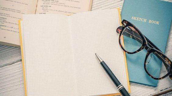 脳機能の低下を防ぐには「手書き」が有効だ | 健康 | 東洋経済オンライン | 経済ニュースの新基準