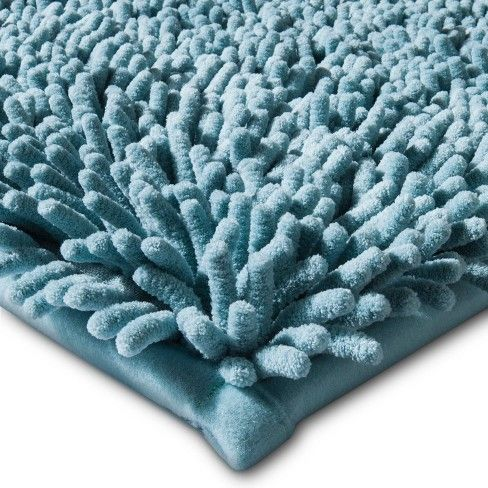 Mohaw Solid Memory Foam Bath Mat Mohawk Home Target With