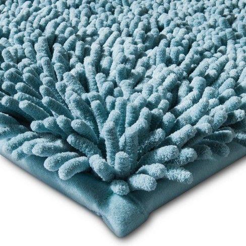 Mohaw Solid Memory Foam Bath Mat Mohawk Home Target Memory