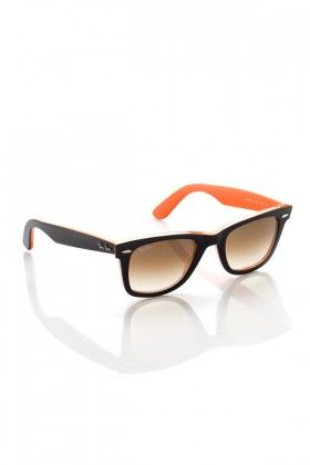 ray ban womens sunglasses cheap  Sunglasses, UX/UI Designer and In love on Pinterest