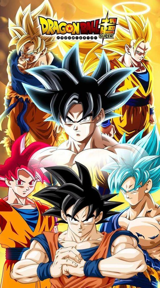 Assistir Hajimete No Gal Todos Episodios Online Dragon Ball