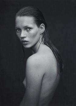 Las fotos favoritas de Kate Moss