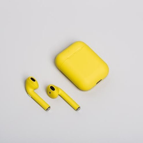 Banana Yellow Anyone Instagram Posts Instagram Android