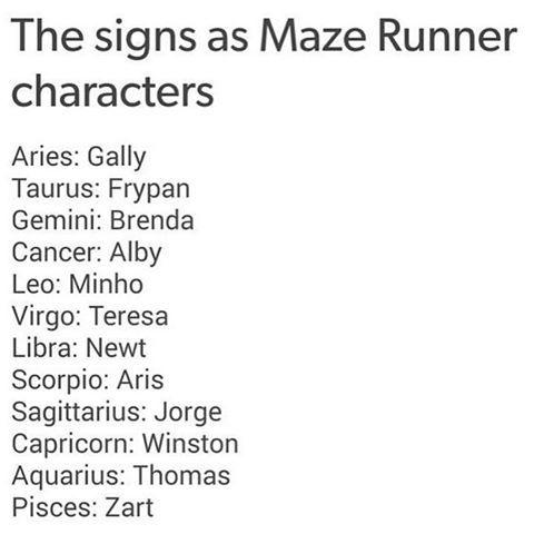 Yahoo Horoscope Pisces