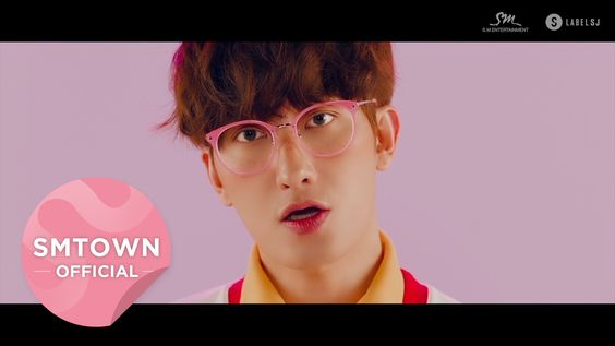 """♬♬ Listen and download on iTunes & Apple Music, Spotify, and Google Play Music: http://smarturl.it/Whatsyournumber ZHOUMI's 2nd Mini Album """"What's Your Numbe..."""