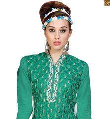 anarkali suits online salwar kameez online indian dresses bollywood sarees blouse designs bridal lehenga designer dresses kurti designs wedding gowns online