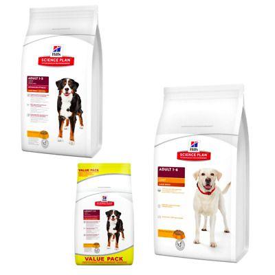 Hills Prescription Diet y//d Thyroid Care Original Dry Cat Food 4 lb