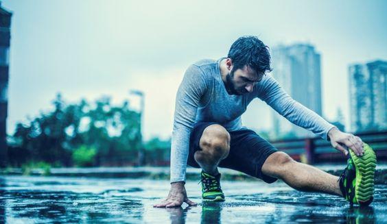 Aprende a entrenar en tu zona de esfuerzo