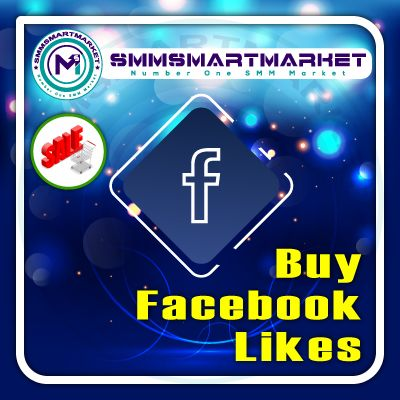 Buy Facebook Likes Real Active Facebook Page Likes Facebook