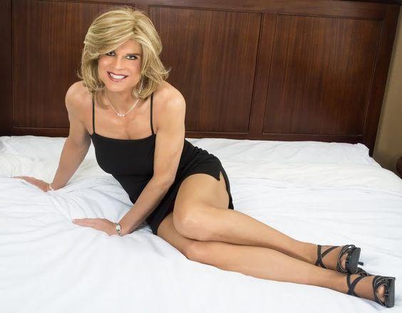Shelly Kimber