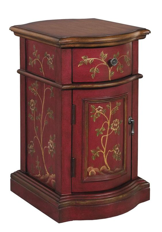 Online Home Store For Furniture Decor Outdoors More Wayfair Decorating