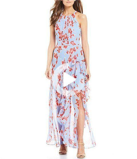 Wedding Guest Dresses In 2020 Maxi Dress Trend Maxi Dress Summer Maxi Dress Floral,Summer Floral Dresses For Weddings