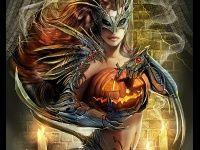 Fantasy Art 02 - Fantasy Wallpapers