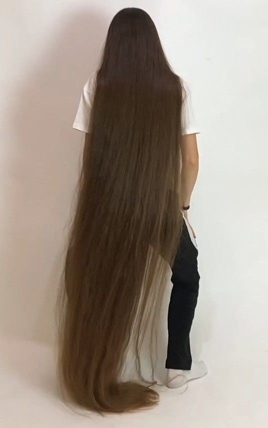 Video The Definition Of Perfect Long Hair In 2020 Long Hair Styles Long Hair Play Hair