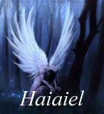 Taromancia- oráculos e autoconhecimento: Conselho do anjo