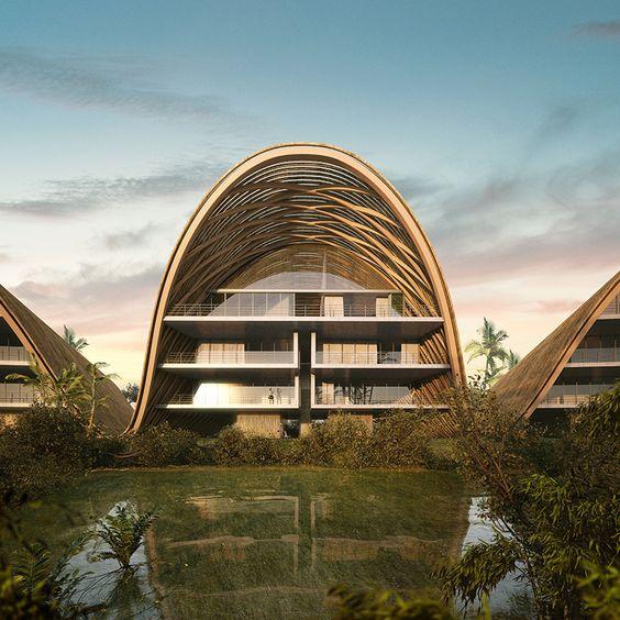 sordo-madaleno-arquitectos-el-zafiro-luxury-residential-development-mexico-designboom-02