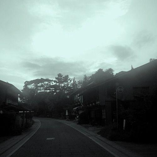 Kenichi Kamio - Oiwake-shuku from Today's piano piece  Sept19th,2015  japanese piano no.1267 「追分宿」中山道の追分宿。和風な曲で。