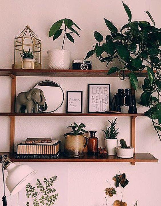 47 Brilliant Scandinavian Bedroom Design Ideas In 2020 Simple Bedroom Shelves In Bedroom Bedroom Decor