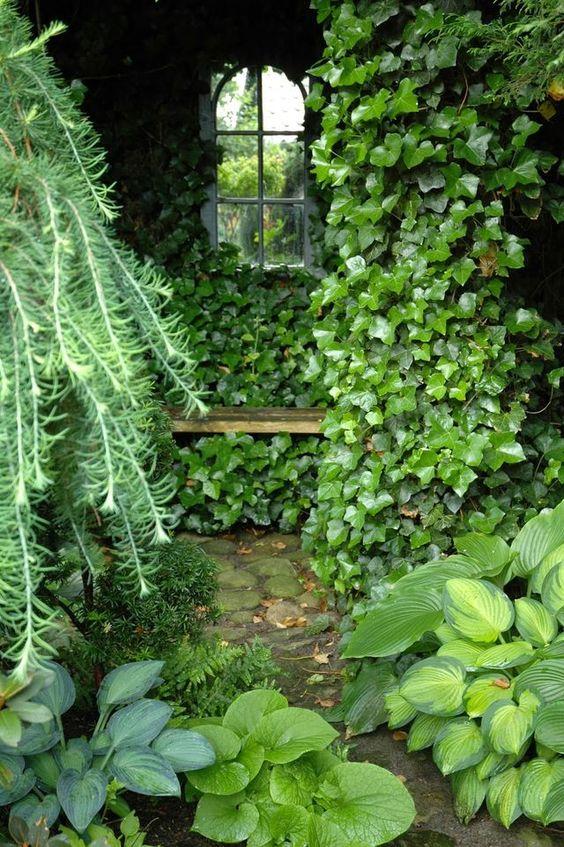 Tænk på en sommer. (via Bloglovin.com )