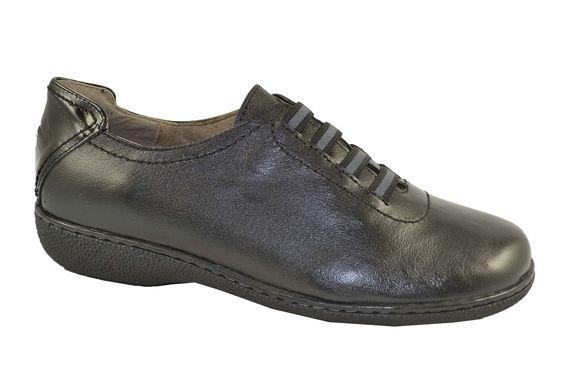 Zapatos sport confort de MARLOS FEELINGS