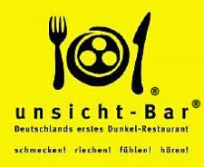 Dunkelrestaurant-unsicht-bar-in-berlin