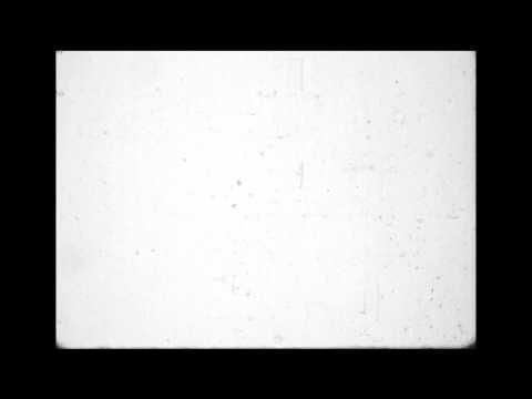 8mm Vintage Film Overlay Intro Burn 03 Free Footage Full Hd 1080p Youtube In 2020 Vintage Film Overlays 8mm Film