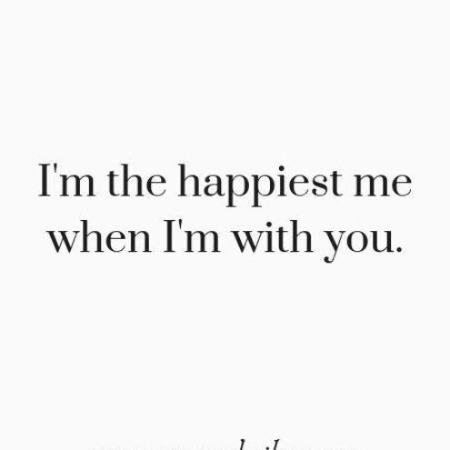 24 Love Quotes For Him Soul Mates 1 Simple Love Quotes Short Quotes Love Cheesy Love Quotes