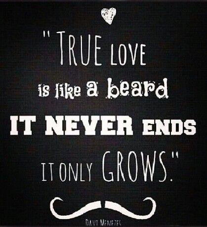 True...very true :)