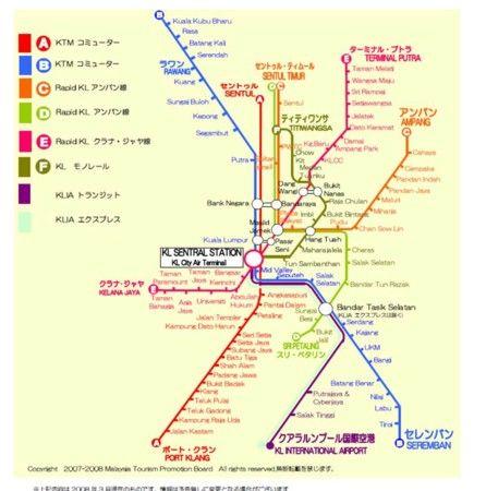 マレーシア 鉄道 - Google 検索