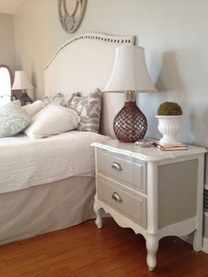 ideas for the home and garden i spy bedroom ideas and side tables