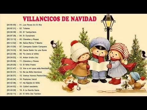 Mi Burrito Sabanero Con Letra El Burrito De Bélen Villancicos Musica Navideña Feliz Navidad Kids Yout Villancico Cancion De Navidad Villancicos Navideños