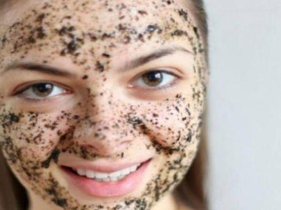 Cara Buat Wajah Lembut dengan Facial Teh