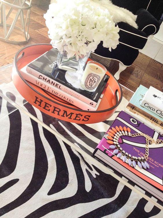 pink hermes birkin bag - hermes avalon blanket replica - Google Search | Home | Pinterest ...