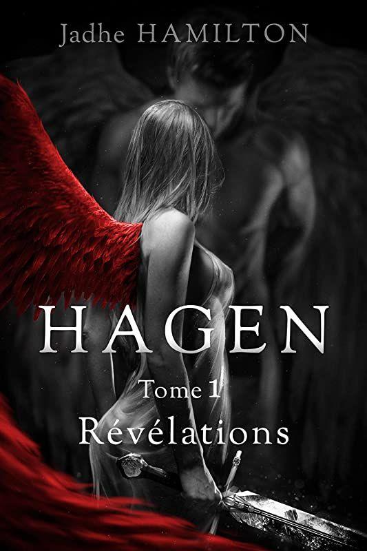 Pdf Free Hagen 1 Revelations De Jadhe Hamilton Et The Two Dots In 2020 Fantasy Books To Read Best Books To Read 100 Books To Read