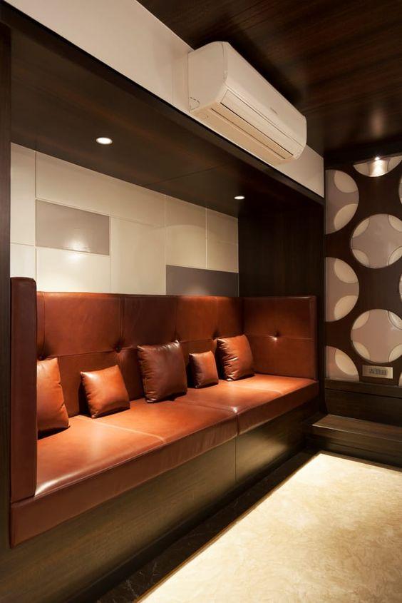 28 Modern Interior To Keep Now interiors homedecor interiordesign homedecortips