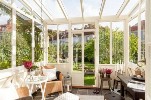 Igloo wintergarten ~ Garten iglu als garten iglu wintergarten gewächshaus oder jacuzzi