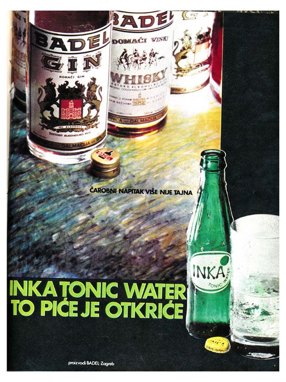 Pin On Tribute To Ozeha Advertising Agency 1945 1995