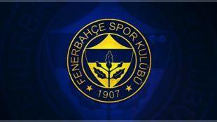 Zorya Luhansk-Fenerbahçe maçının bilet fiyatı beli oldu: Fenerbahçe'nin Zorya Luhansk ile oynayacağı UEFA Avrupa Ligi maçının bilet fiyatı belli oldu.
