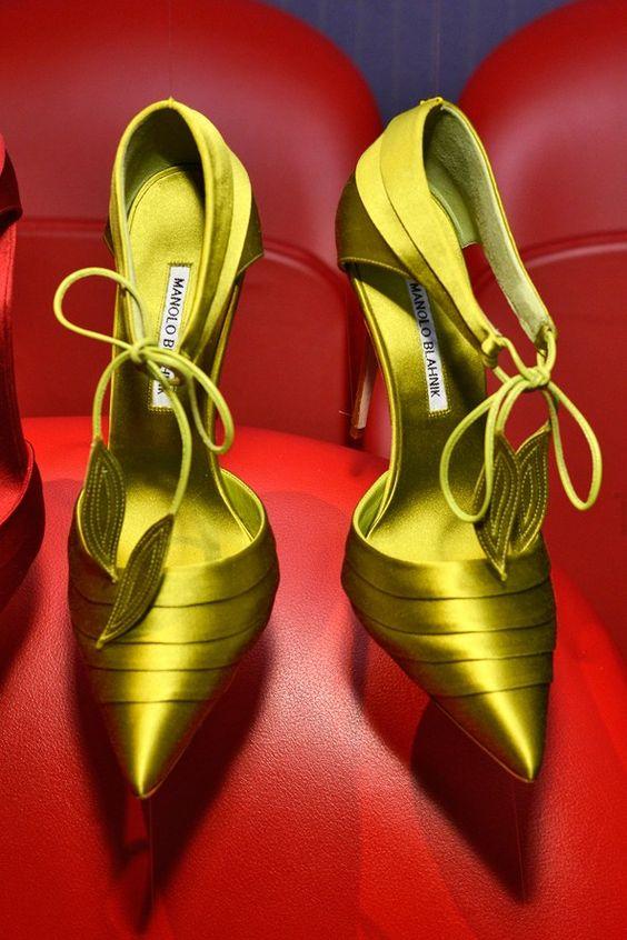 scarpe manolo blahnik outlet in italy