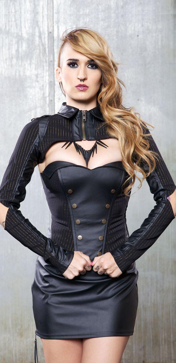 age 5 maxi dress 03918