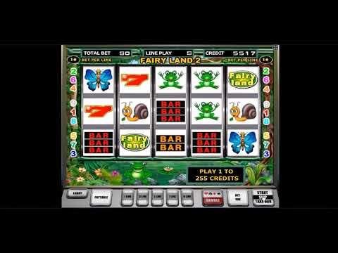 Техника выигрыша в казино игровые аппараты играть бесплатно и без регистрации лягушки ставка 5000